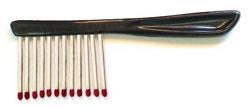 match-comb-small.jpg