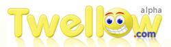 Twello.com